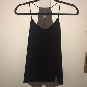 BUNDLE - black tops